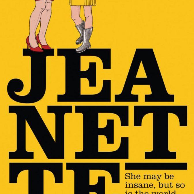 book-jeanette