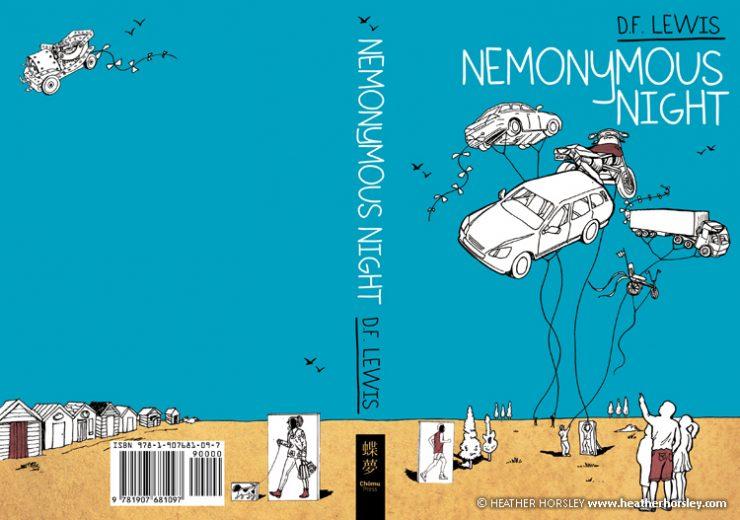 book-nemonymousnight